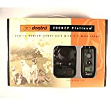 Dogtra Hunter 1 Dog Training Collar 280NCP Platinum System