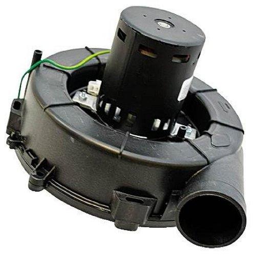 Lennox Furnace Exhaust Venter Blower (18L0401, 7021-10376) Fasco # A213