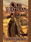 Old Nathan
