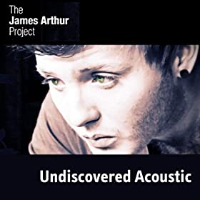 Undiscovered Acoustic