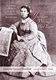 img - for Yucatan Through Her Eyes: Alice Dixon Le Plongeon, Writer and Expeditionary Photographer book / textbook / text book