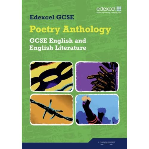 as english literature coursework edexcel Edexcel a2 english literature the exam and coursework units complement each other in the following ways: unit 3: interpretations of prose and poetry.
