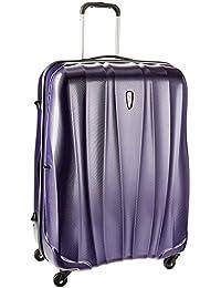VIP Verve Nxt Suitcase 4 Wheel Checkin Size 79 Cms
