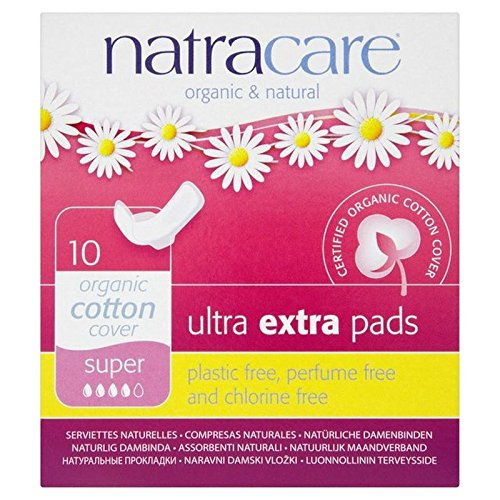 natracare-organic-cotton-ultra-extra-super-pads-with-wings-10-per-pack-pack-of-2