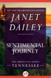 img - for Sentimental Journey (The Americana Series Book 42) book / textbook / text book