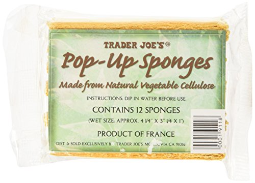 trader-joes-pop-up-sponges-made-from-natural-vegetable-cellulose-by-trader-joes