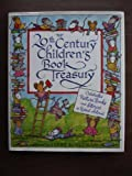 img - for The 20th Century Children's Book Treasury (Celebrated Picture Books and Stories to Read Aloud) (1998-01-01) book / textbook / text book
