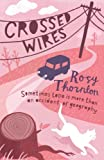 Rosy Thornton Crossed Wires