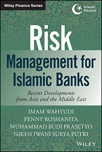 risk-management-for-islamic-banks-recent-developments-from-asia-and-the-middle-east
