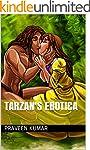 Tarzan's Erotica (English Edition)