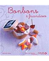 BONBONS & FRIANDISES -VG-