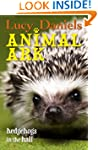 Animal Ark: Hedgehogs in the Hall