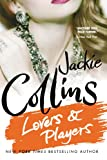 Lovers & Players (0312623992) by Collins, Jackie