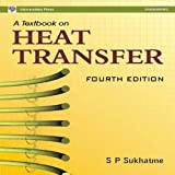 img - for A Textbook on Heat Transfer-Fourth Edition book / textbook / text book