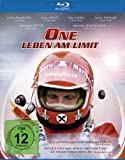 DVD & Blu-ray - One - Leben am Limit [Blu-ray]