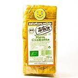 Werz Reis-Ciabatta glutenfrei