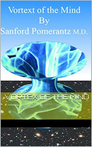 vortex-of-the-mind-english-edition