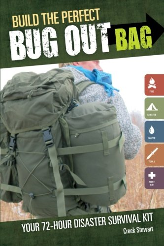 Build-the-Perfect-Bug-Out-Bag-Your-72-Hour-Disaster-Survival-Kit
