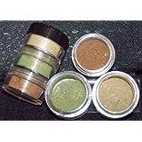Beau Monde Bare Minerals Dani Camo Set (3 Stack)