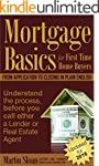 Mortgage Basics for First Time Home B...