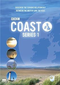 Coast - Series 1 - 3-DVD Box Set [Reg.2]