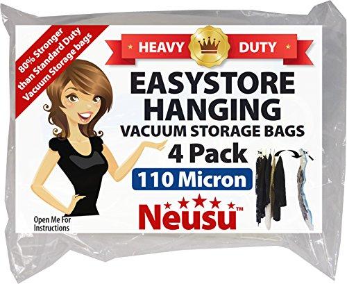 neusu-easystore-long-hanging-vacuum-storage-bags-heavy-duty-4-pack-145cm-x-70cm-full-length-coat-han