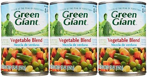 green-giant-vegetable-blend-15-oz-3-pack
