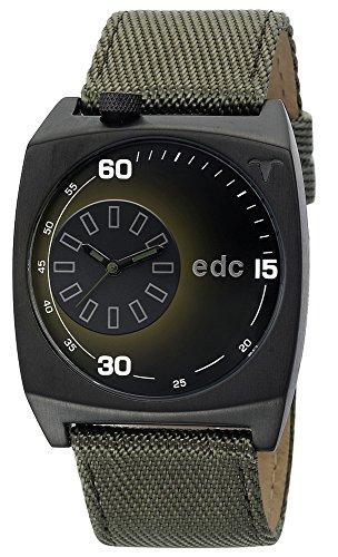 edc-by-esprit-herren-armbanduhr-edgy-player-battle-analog-quarz