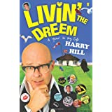 Livin' the Dreem: A Year in My Lifeby Harry Hill