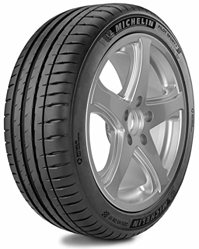 michelin-225-45-zr17-94w-pilot-sport-4