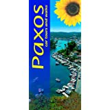 Paxos Walks and Car Tours (Landscapes Series)by Noel Rochford