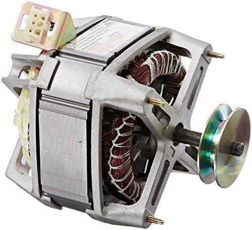 General Electric WH49X10040 Washing Machine Drive Motor