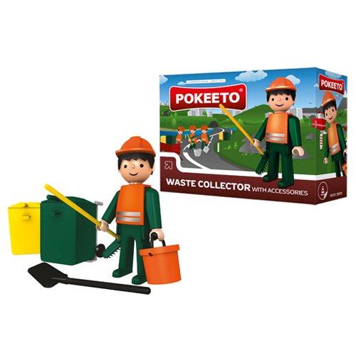pokeeto-basurero-accesorios