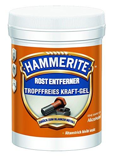 hammerite-hreg2-rostentferner-gel-200-ml