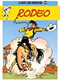 Rodeo: Lucky Luke (Vol. 54)