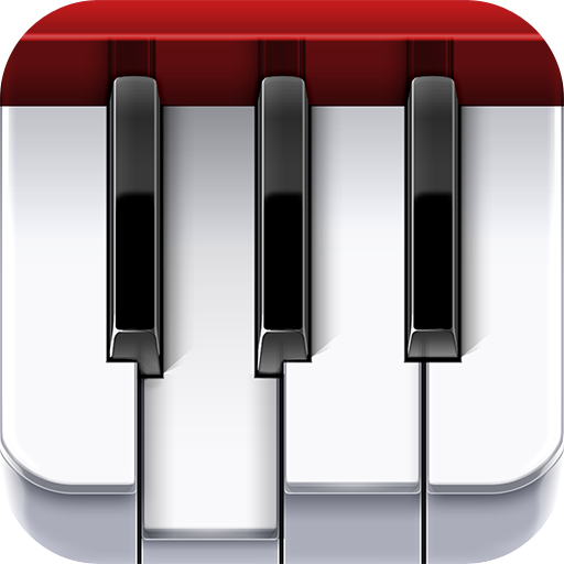 piano-keyboard-free