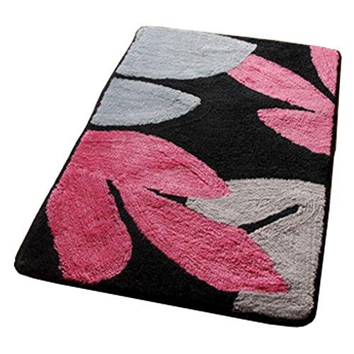 absorbant-antiderapant-paillasson-entree-tapis-protecteurs-tapis-20x32