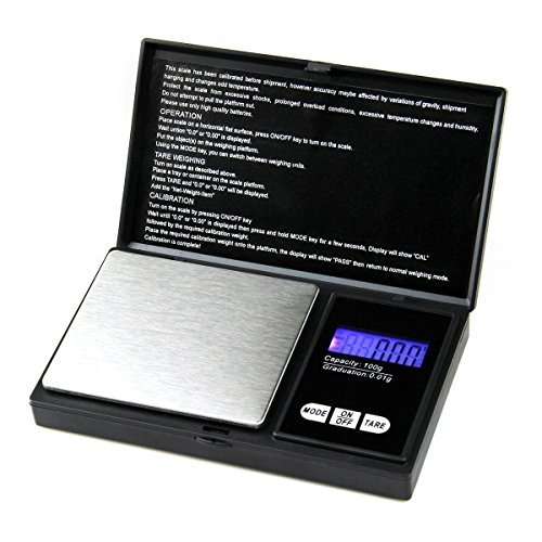 Esky-Digital-Pocket-Jewelry-Scale-100-x-001g-Black