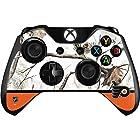 Realtree Camo Philadelphia Flyers - Skin for Xbox One - Controller