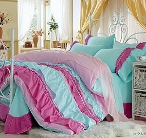 princess bedding sets queen 584SHlRs