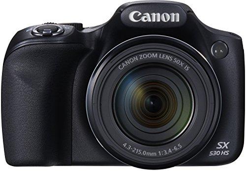 canon-powershot-sx530-hs-digitalkamera-160-megapixel-cmos-hs-system-50-fach-optisch-zoom-100-fach-zo