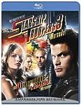 Starship Troopers 3: Marauder [Blu-ra...
