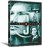 The X-Files: Season 3 (Bilingual)
