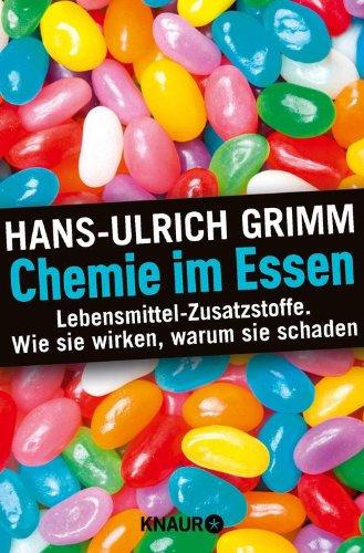 chemie-im-essen-lebensmittel-zusatzstoffe-wie-sie-wirken-warum-sie-schaden