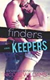 Finders Keepers: 3 (Lost & Found)