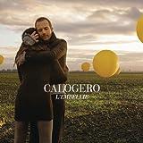 L'Embelliepar Calogero
