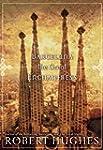 Barcelona The Great Enchantress (Dire...