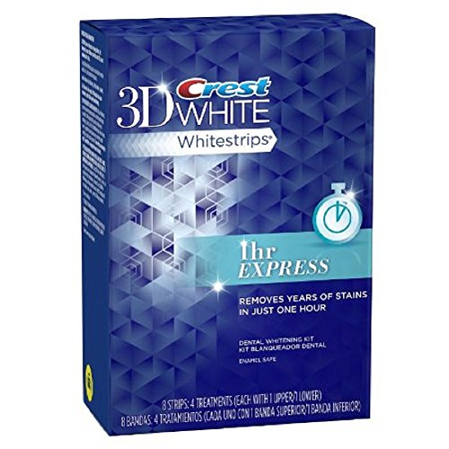 crest-3d-whitestrips-1-hour-express-with-advanced-seal-dental-whitening-kit-4-treatments-8-strips-pa