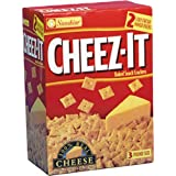 Sunshine Cheez-It Crackers, 48-Ounce