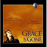 Grace Is Goneby Clint Eastwood